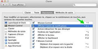 raccourci afficher bureau 30 raccourcis indispensables pour les utilisateurs d un mac