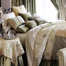 Charming Ideas Bedroom Pillows Throw Pillows For Bed Bedroom Decor