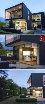 Inspiring Ideas Modern Small House Design Plan Ultra Plans ... Home Design Ultra Modern House Design On 1500x1031 Plans Storey Architecture And Futuristic Idea Home Designs Information Architectural Visualization Architectures Small Modern Homes Masculine Small Elevation Kerala Floor Exteriors 2016 Best Exterior Colors For Blending Idolza Inspiring Ideas Plan Interior Indian Html Trend Decor Cute Luxury Canada Homes