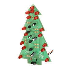 ELDAN Set Of 4 Gold Glass Christmas Tree Decorations Buy Now At
