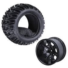 4x RC Monster Tires & Wheels Hex:12mm For 1:10th Monster Truck EP ... Image Tiresjpg Monster Trucks Wiki Fandom Powered By Wikia Tamiya Blackfoot 2016 Mountain Rider Bruiser Truck Tires Top Car Release 1920 Reely 18 Truck Tyres Tractor From Conradcom Hsp Rc Best Price 4pcsset 140mm Rc Dalys Proline Maxx Road Rage 2 Ford Gt Monster For Spin Buy Tires And Get Free Shipping On Aliexpresscom Jconcepts New Wheels Blog Event Stock Photos Images Helion 12mm Hex Premounted Hlna1075
