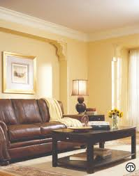 Yellow Living Room Color Schemes by 16 Best Final Images On Pinterest Traditional Living Rooms
