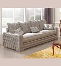 canap baroque baroque furniture hifigeny custom furniture