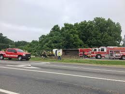 Officials: Driver In Serious Condition After Truck Overturns On ... All I95 Nb Lanes Ear I195 Ramp Reopen After Overturned Dump Truck Bell B 50 E Specifications Technical Data 62018 Lectura Specs Could An Alarm Have Prevented From Hitting Bridge Wisconsin Kenworth Announces Annual Vocational Truck Event Csm Dump Formation Uses Cartoon Vehicles For 1930 Buddy L Bgage For Sale Used Values Nada Prices And Book Stuck Under Orlando Overpass 3 Easy Steps To Configure A Wetline Kit Your Work Wilko Blox Medium Set Trucks Parts