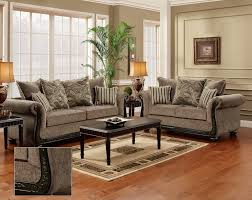 Living Room Ideas Brown Sofa Uk by Traditional Living Room Decorating Ideas Living Room Decorating