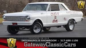 100 Craigslist Indianapolis Cars And Trucks For Sale By Owner RACE FOR SALE Gateway Classic