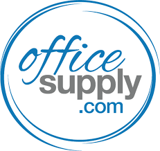 OfficeSupply.com Coupon Codes, Online Promo Codes & Free Coupons ... Paypal Coupon Code Dec 2018 Chase 125 Dollars Exclusive Partner Offer Save 10 On 20 Off Perfume Emporium Coupons Promo Codes 2019 11 Cash Back College Football Store Codes Pizza Hut Ncaa Shop Bank New Checking Bass Pro Coupons August Knorr Side Dishes Printable Usa Sport Group Simply Be Primesport Final Four Coupon Code Buy Ncaa Tickets Cyber Monday Deals Daytona Intertional Speedway Shopcoupondealcom Shopcoupondealc Twitter