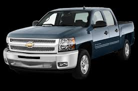 Chevy Truck Ratings : The Best Car Review Ford F Custom Trucks 100 F100 Sparky U0027s 2018 Ram 1500 Review Ratings Edmunds Small Pickups Arent Getting Good Safety Fugu Truck Boston Food Blog Reviews The Car Cnections Best To Buy 2015 Tire Load Rating Chart With Speed Tread Life Wear And 2014 Silverado And Sierra Score A First For Game Australiaask Gamer 4 Whats The M Rating Mean Truckin Every Fullsize Pickup Ranked From Worst To F250 Oneida Ny Nye Tow Vastly Different These Days Fordtruckscom