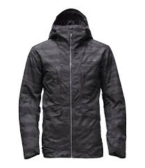 North Face Coupon Code, Jackets & Vests A59d5064 | The North ... The North Face Litewave Endurance Hiking Shoes Cayenne Red Coupon Code North Face Gordon Lyons Hoodie Jacket 10a6e 8c086 The Base Camp Plus Gladi Tnf Black Dark Gull Grey Recon Squash Big Women Clothing Venture Hardshell The North Face W Moonlight Jacket Waterproof Down Women Whosale Womens Denali Size Chart 5f7e8 F97b3 Coupon Code Factory Direct Mittellegi 14 Zip Tops Wg9152 Bpacks Promo Fenix Tlouse Handball M 1985 Rage Mountain 2l Dryvent