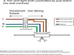 Encon Ceiling Fan Wiring Diagram by Smc Ceiling Fan Wiring Diagram Smc Download Wirning Diagrams