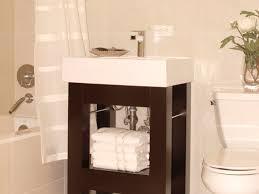 Menards Bathroom Vanities 24 Inch by 42 Bathroom Vanity Menards Bathroom Vanities With Tops Clearance