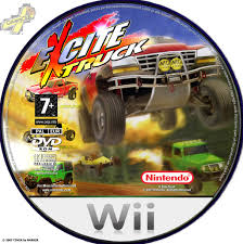 Excite Truck - Cover Und DVD | Jailbreak Homebrew Forum MonkeyDesk Excite Rallye Raid Team Tests New Evoque Dakar Racer Photo Image 2x Steering Kart Racing Wheel For Nintendo Wii Remote Control Truck Cover Und Dvd Jailbreak Homebrew Forum Monkeydesk Big Cal Reviews Youtube Mario 8s First Dlc Pack Features An Excitebike Level Save November 2017 Granbery Studios Blog And Ramblings What Songs Are Best To Play As The Custom Soundtrack 2006 Ebay Videogame Of Day Real Life Wallpaper Nes Last Exit Street Food Park Dubai Uae Box Collection Papercraft Model 2007 Game Art Troy Harder