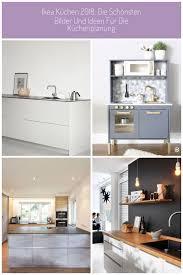 ikea küche weiß weiße ikea küche ikea hack ikea diy ikea