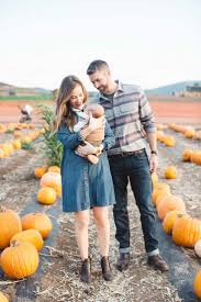 Pumpkin Patches Around Manhattan Ks by 106 Best For The Family Images On Pinterest Family Pictures