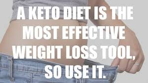 Track Throughout All Your Keto Weight Loss Journey Recources Like Quotes And More