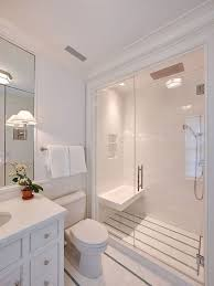 Small Bathroom Remodel 8 Tips 43 How To Make A Small Bathroom Look Bigger Tips And Ideas 8