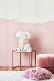 kupfer und pink ein traum essamble aus einem