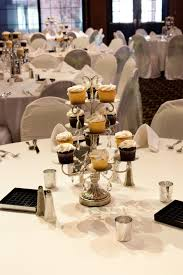 bella amore events blog vintage inspired wedding reception at the