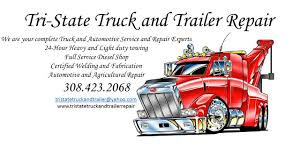 Tri State Truck Repair - Best Image Truck Kusaboshi.Com Tri State Truck Driving School Gezginturknet Mack Trucks Mack Trucks Inc Named Tristate Center Dallas Tx Drive The Leader In High Security Transportation Youtube Trucking Ca Best Resource Crane Lifting Rigging And Storage Ohio Kentucky Indiana Warehouse Businses The Keep On Trucking Local News Tricounty Academy Inc Career Traing Adult Education Ez Wheels Secaucus New Jersey Nj Localdatabasecom Cdla Company Drivers Owner Operators Join Hartt Beat Of Repair Image Kusaboshicom