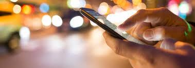 5 Best Unlocked Cell Phones Feb 2018 BestReviews