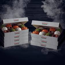 Krispy Kreme Halloween Donuts Philippines by Krispykreme Krispykreme Twitter