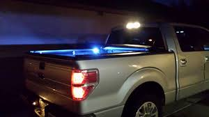 Recon LED Bedlights Installed On Our 2011 F150 Project Truck ... Recon G6 Us Trials Championship 2016 Part 2 Trucks And Drivers Ledhid Light Takeover Including Recon Heads Tails 3rd Brake Ghost Wildlands Hijacking Cartel Money Truck Framing El Accsories Projector Headlights Hid High Intensity 52017 F150 Led Outline Smoked 264290bkc 2012 F 350 Bed Railcargo Lights Flowmaster Truck Nutz Jgsdf Type 73 Trumpeter 05519 Type73 Land Rover Wmik W Milan Atgm 26415x 49 Tailgate Bar Tom Clancys Monster Mission Narco 12016 F250 Illuminated Side Emblems 264285 Kegs Hauler A Concept Takes Life