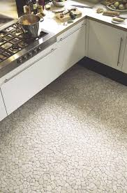 Capco Tile Colorado Springs by 12 Best Palladiana Floors Images On Pinterest Marbles Valentino