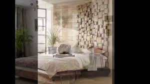 Headboard Designs For Bed by Top Headboard Ideas To Improve Your Bedroom Design Youtube