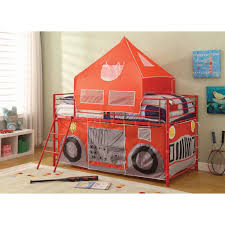 Boys Beds Shop For Here Wayfair Fire Engine Twin Low Loft Designer ... Firetruck Loft Bedbirthday Present Youtube Fire Truck Twin Kids Bed Kids Fniture In Los Angeles Fire Truck Engine Videos Station Compilation Design Excellent Firefighter Toddler Car Configurable Bedroom Set Girl Bunk Beds Looking For Bed Cheap Find Deals On Line At Themed Software Help Plastic Step 2 New Trundle Standard Single Size Hellodeals Dream Factory A Bag Comforter Setblue Walmartcom Keezi Table Chair Nextfniture Buy Now Kids Fire Engine Frame Children Red Boys