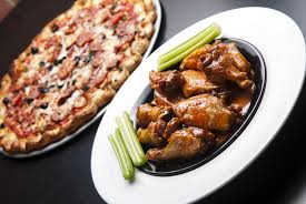 Best Super Bowl Food Deals: Pizza, Wings, And More | Money Wingstop Singapore Home Facebook 2018 Roseville Visitor Guide Coupon Book By Redflagdeals Dns Solar Christmas Lights Coupon Code Black Friday Score Freebies At These Retailers 10 Off Promo Code Reddit December 2019 For Wingstop Florence Italy Outlet Shopping Wwwtellwingstopcom Guest Sasfaction Survey Food Coupons Burger King Etc Dog Pawty Promo Wing Zone Wingstop Promo Code Free Specials Nov Printable Michaels Build A Bear