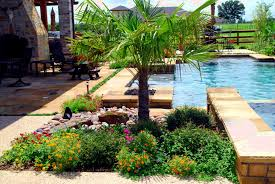 Extraordinary House Garden Landscape. Modern Garden Design Ideas ... Best Simple Garden Design Ideas And Awesome 6102 Home Plan Lovely Inspiring For Large Gardens 13 In Decoration Designs Of Small Custom Landscape Front House Eceptional Backyard Plans Inside Andrea Outloud Lawn With Stone Beautiful Low Maintenance Yard Plants On How
