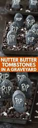 Spooky Tombstone Sayings For Halloween by 360 Best Halloween Ideas Images On Pinterest Halloween Ideas