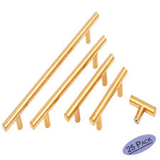 25 Inch Drawer Pulls Brushed Nickel by 100 25 Inch Cabinet Pulls Bronze 226 Best Kitchen Cabinet