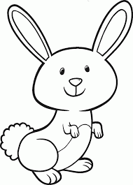 Easter Coloring Pages Printable Schoolwork Grade Bunny Sheets For Kids Get The Latest Images Favorite Colori
