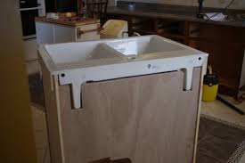 sinks awesome apron front sink ikea ikea farmhouse sink reviews