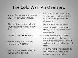 Iron Curtain Speech Apush by Mr Winchell Apush Period 7 Ppt Video Online Download