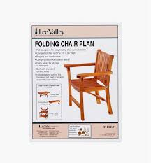 Folding Chair Plan Pair Of Handstitched Directors Chairs With Brass Hdware Sco Fabric Folding Chair 14995tms4 Hemlock Toilet Seat Inspirational Toilet Seats Wood Casual Elements Trinidad Teak Patio Ding Bar Stool Black Leather Seating Household Plan Counter Height Light By Trademark Innovations Black Cosco With Square X Back Ladder Keukentrap Escabeau Fniture Stool Ladder Png Amazoncom Syfo Solid Table Intertional Home Chair Parati Solid Eucalyptus Wood Batyline Side