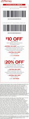JCPenney Coupons - $10 Off $25 At JCPenney, Or Online Via Promo Code ... 18 Jcpenney Shopping Hacks Thatll Save You Close To 80 The Krazy Free Shipping Stores With Mystery Coupon Up 50 Off Lady Avon Canada Free Shipping Coupon Coupons Turbo Tax Software How Find Discount Codes For Almost Everything You Buy Cnet Yesstyle Code 2018 Chase 125 Dollars 8 Quick Changes Navigation Home Page Checkout Lastminute Jcp Scan Coupons Southwest Airlines February Jcpenney 1000 Off 2500 August 2019 10 Jcp In Store Only Best Hybrid Car Lease Deals Rewards Signup Email 11 Spent Points 100 Rewards