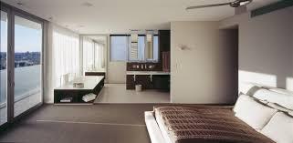 Simple Open Plan Bathroom Ideas Photo by Open Plan Bathroom Designs 6 Open Plan Bedroom And Bathroom