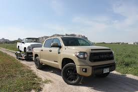 Towing With A 2016 Toyota Tundra TRD Pro 1992 Toyota Pickup Overview Cargurus New 1 Ton Toyota Truck Marcciautotivecom Inspirational Cool 2017 1990 Cabchas V6 Ton Dually First Drive Hilux Tipper Pick Up Trucks Introducing My 2004 Tacoma Built On 1ton Chassis With Dual Wheel 2016 Tundra Trd 4x4 Limited Icon Suspension This 1980 Dually Flatbed Cversion Is A Oneofakind Daily 2018 Crewmax 55 Bed 57l At Kearny Mesa Wwwapprovedaucoza2012toyotahilux30d4draidersinglecab 1983 Nissan Flathbed Pickup Youtube 1986 Flatbed
