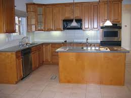 Ebay Cabinets For Kitchen by Kitchen Islands Kitchen Island Ideas Also Foremost Countertop On