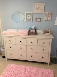 87 best baby nursery images on pinterest baby room kids rooms