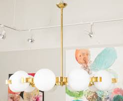 Mini Chandelier Over Bathtub by Trendy Images Chandelier Gold Earrings Intriguing Nyc Chandelier