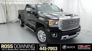 Sierra 2500HD Vehicles For Sale Near Hammond, New Orleans, & Baton Rouge Used Cars For Sale In Ccinnati Ohio Jeff Wyler Eastgate Auto Mall Finchers Texas Best Truck Sales Lifted Trucks Houston Gmc Sierra 1500 4 Portes 4x4 Sale Deschaillons Autos 2018 Sierra 2500 Heavy Duty Denali 4x4 For In 2015 Sle Hagerstown Md Perry Ok Pf0111 Hd Video 2013 Chevrolet 3500 Crew Cab Flat Bed Used Truck For 2005 Vehicles Hammond La Ross Downing Chevrolet Ultimate Rides Louisiana Nationwide Autotrader 2014 Slt Pinterest Gmc