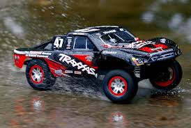 Rc Traxxas Slash 4x4, 4x4 Trucks For Sale Cheap   Trucks Accessories ... 16 Xmaxx 4wd Monster Truck Brushless Rtr With Tsm Red Rizonhobby Traxxas Dude Perfect Rc Edition Nitro Slash Ripit Cars Trucks The 5 Best In 2019 Which One Is For You Luxurino Adventures Unboxing A 4x4 Fox 24ghz 110 Hail To The King Baby Reviews Buyers Guide 2wd Race Replica Hobby Pro Buy Now Pay Later Unlimited Desert Racer Udr 6s Electric Stampede 4x4 Vxl Blue Erevo Best Allround Car Money Can Buy Wvxl8s