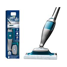 Steam Mop Unsealed Laminate Floors by 5 Cleaning Tips For Laminate Floors Swiffer