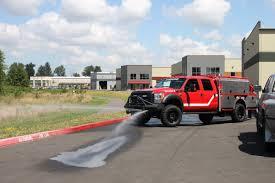US Fire Equipment On Twitter: