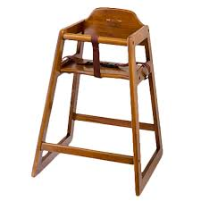 Browne-Halco 80976 - Baby High Chair Cosco Simple Fold High Chair Quigley Walmartcom Micuna Ovo Max Luxe With Leather Belts Baby Straps Universal 5 Point Seat Beltstraps Mocka Original Wooden Highchair Highchairs Au Kinta Bearing Surface Movable Fixed Model High Type Wooden Babygo Family Made Of Solid Wood Belt And Handle Tray Belt Booster Toddler Feeding Adjustable Chair Cover Gray Mint Trim Highchair Etsy Cover Pad Cushion Best Y Bargains Seatbelt Gijs Bakker Design Chairs Bidfood Catering
