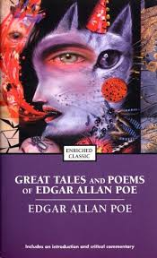Great Tales And Poems By Edgar Allan Poe