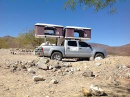 Two Roof Top Tents Installed On The Same Toyota Tacoma Truck. Www ... Rhinorack Base Tent 2500 32119 53910 Pure Tacoma Best 25 Cvt Tent Ideas On Pinterest Toyota Tacoma 2017 Trd Offroad Wilderness Wagon Build Expedition Portal This Pro Is Ready To Go The Drive Pongo Story Of Our 2016 Alucab Shadow Awning Setup And Takedown Alucabusa Youtube Mounting Bracket For Arb Awning Tundra Forum Fullyequipped Pro Georgia New Sport Double Cab Pickup In Escondido Two Roof Top Tents Installed The Same Truck Www